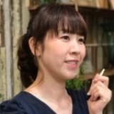 橋本 淳子