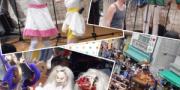 フェスティバル in nishiya