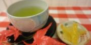 ❤今日のお茶請け❤