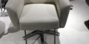゜・*:.。.新しいセット椅子と色決定!゜・*:.。.
