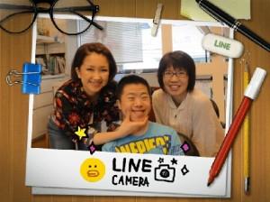 LINEcamera_share_2013-04-29-16-16-18