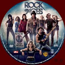 rock of ages1